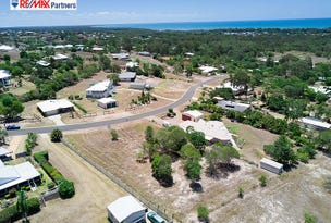 66 Straits Outlook, Craignish, Qld 4655