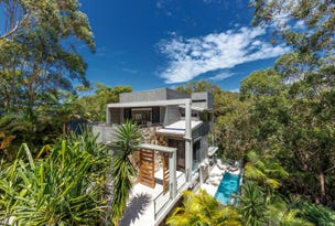 42 Headland Road, Boomerang Beach, NSW 2428