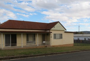 15 Coronation Avenue, Werris Creek, NSW 2341