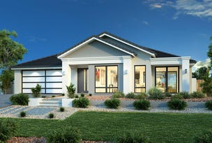 Lot 152 Flow Close, Trinity Beach, Qld 4879