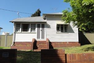 156 Campbell Street, Toowoomba City, Qld 4350