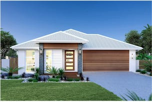 Lot 366 Jeffreys Street, Caboolture South, Qld 4510