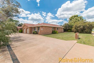 2/56 Birch Avenue, Dubbo, NSW 2830