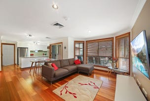 12 Haughton Court, Wattle Grove, NSW 2173