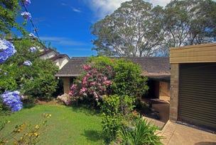 44 Ritchie Crescent, Taree, NSW 2430