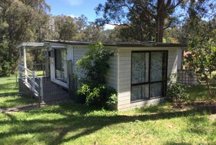 215A Great Alpine Road, Bruthen, Vic 3885