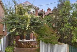 149 Melville Street, Hobart, Tas 7000