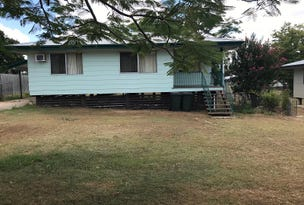 4 Widt St, Moura, Qld 4718