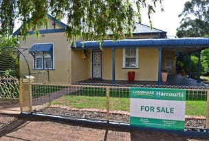 14 Wilga Street, West Wyalong, NSW 2671