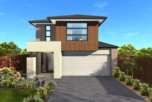 Wantirna South, address available on request