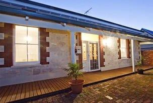 131 Hampton Road, South Fremantle, WA 6162