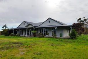 40 Duberkes Road, Lang Lang, Vic 3984