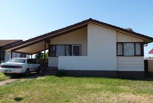 45 Cedar Crescent, Forbes, NSW 2871