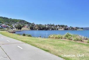 2/133 Berkeley Street, Speers Point, NSW 2284