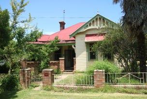 97 Bourke Street, Glen Innes, NSW 2370