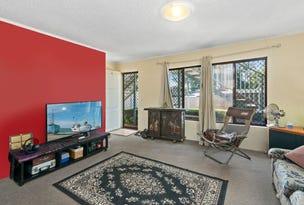 2/155A Kennedy Drive, Tweed Heads West, NSW 2485