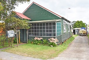 34 Port Stephens Street, Raymond Terrace, NSW 2324
