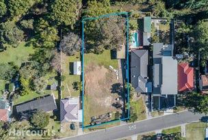 39 & 41 Anderson Avenue, Dundas, NSW 2117