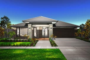 505 Limousin Court Top Paddock, Ascot, Vic 3551