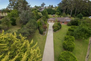 10 Silverdell Place, Surf Beach, NSW 2536