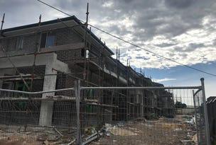 5/168 Glossop St, St Marys, NSW 2760