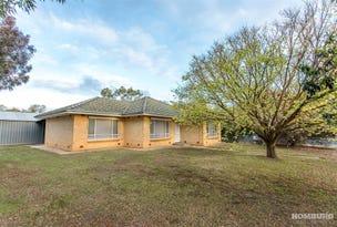 23 Barossa Valley Way, Tanunda, SA 5352