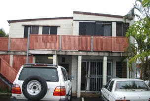 2/45 WOONGARRA STREET, Bundaberg Central, Qld 4670