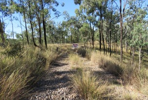 Lot 470, Old Esk North Road, Nanango, Qld 4615