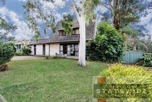 86 HENRY LAWSON AVE, Werrington County, NSW 2747