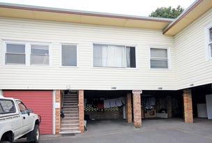 11/36 Stockton Street, Nelson Bay, NSW 2315