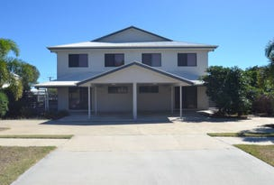 62 Livingstone Street, Bowen, Qld 4805