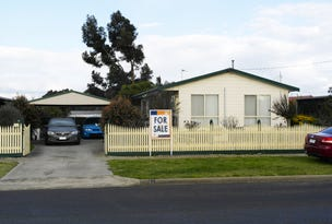 67 Cansick St, Rosedale, Vic 3847