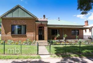 50 Victoria, Millthorpe, NSW 2798