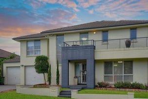 19 Kentmere Street, Stanhope Gardens, NSW 2768