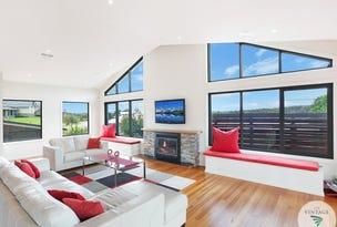35 Verdale Close, Pokolbin, NSW 2320