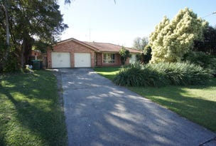 22 Christian Crescent, Forster, NSW 2428