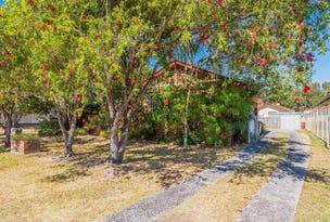 1/158 Yamba Road, Yamba, NSW 2464