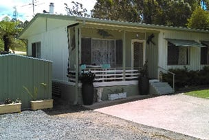 2 Quondola St, Pambula, NSW 2549