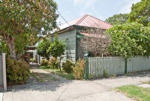 132 Teralba Road, Adamstown, NSW 2289