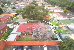 10 Coniston Court, Springvale South, Vic 3172