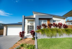 56 Cottesloe Circuit, Red Head, NSW 2430