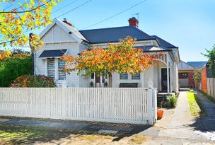 204 Eyre Street, Ballarat, Vic 3350