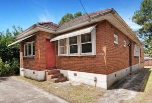 491 Pacific Highway, Artarmon, NSW 2064