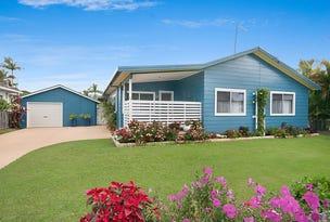 37 Argyle St, Mullumbimby, NSW 2482