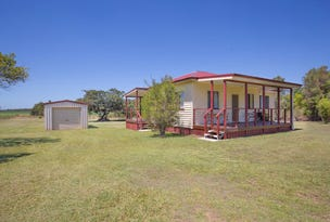 1290 Goodwood Road, Redridge, Qld 4660