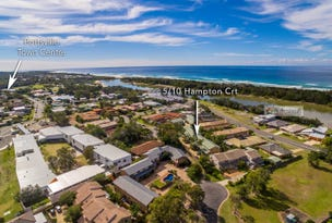 5/10 Hampton Court, Pottsville, NSW 2489