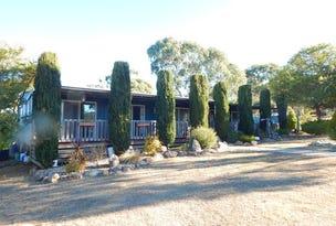 1604 Carlaminda Rd, Cooma, NSW 2630