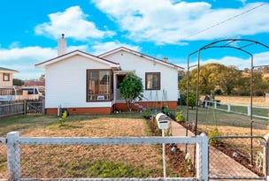 83 Hargrave Crescent, Mayfield, Tas 7248