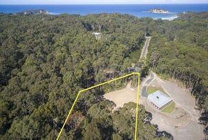 9 Annies Lane, Rosedale, NSW 2536