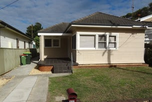 477 Ocean Beach Road, Umina Beach, NSW 2257